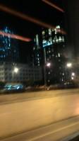 jalanan macau